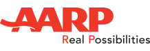 AARP - Real Possibilities