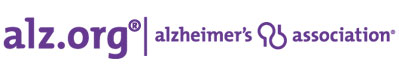 Alzheimer's Association - alz.org